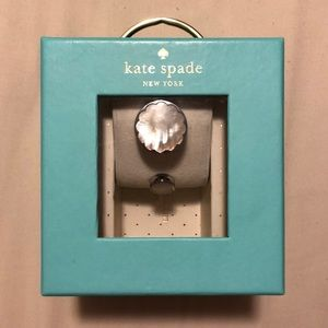 Kate spade Activity/sleep tracker